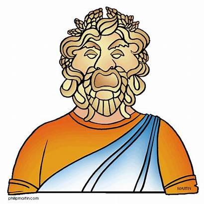 Greek Ancient Greece Theatre Drama Clipart Clip