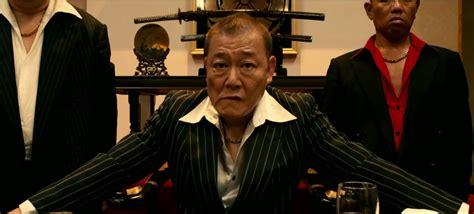peliculas sobre los yakuza  te ensenaran   meterte