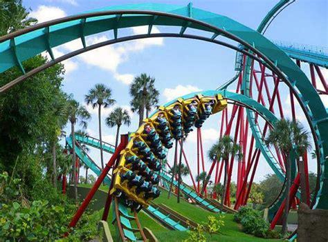 who owns busch gardens top 10 amusement parks in the world listamaze