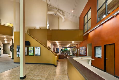 caughlin athletic club reno s premier family fitness 100 | featured interior