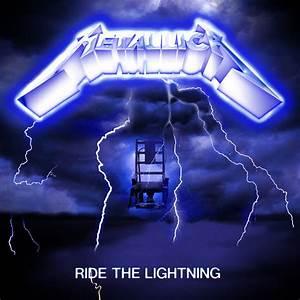 ride the lightning remake by arkett on DeviantArt