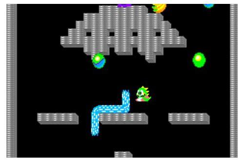 bubble bobble baixar do jogo originale