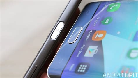 smartphone design    voted   androidpit
