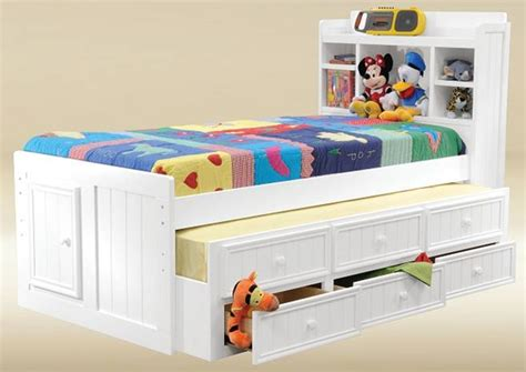15 Best Captain Beds Images On Pinterest
