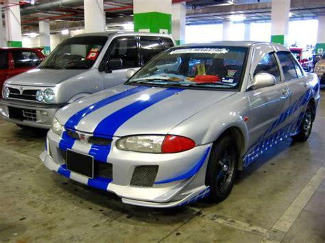 worst fast  furious skyline replicas fast car