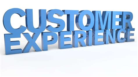 Customer experience improvement: Seven best practices to ...
