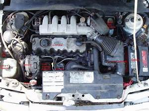 Sux2bme 1989 Ford Tempo Specs  Photos  Modification Info