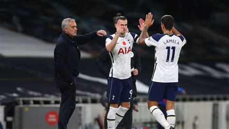 Ludogorets vs Tottenham Preview: How to Watch on TV, Live ...