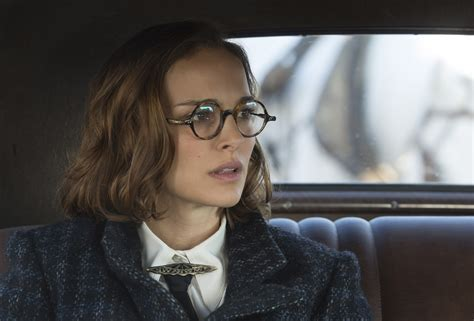 Wallpaper Natalie Portman, Most Popular Celebs In 2015