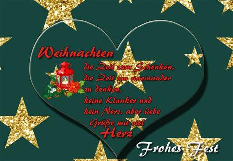weihnachtsgedichte weihnachtsbilder kostenlos downloaden