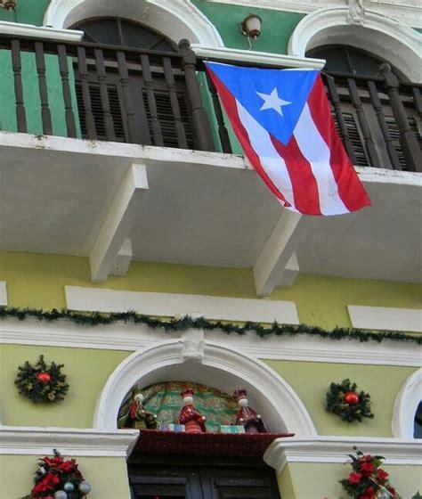 42 best images about Mi bella bandera Puerto Rico on Pinterest