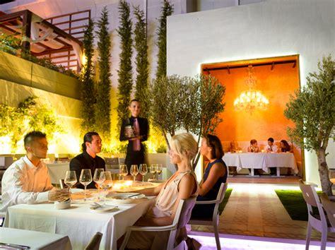Secret Garden Restaurant by Secret Garden Restaurant Restaurant Bar Halikarnas
