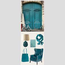 17 Best Ideas About Peacock Blue Paint On Pinterest  Blue