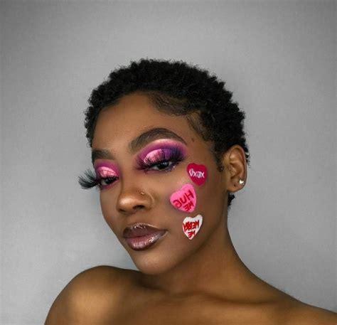 black womens makeup compact blackwomensmakeup   makeup emoji black girl makeup