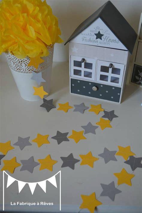 guirlande lumineuse chambre bébé reserve guirlande de coeurs au crochet dcoration chambre