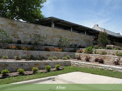 Design Gallery Sunnyvale by Landscaping Design And Irrigation The Sunnyvale Town