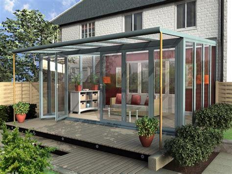 screened back porch veranda designs veranda design ideas beautiful verandas