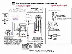 New Thermostat Help 2 Wire Gas Furnace Wiring Diagram