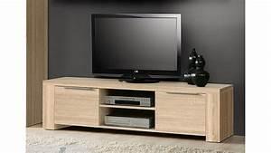 Tv Mobel Sonoma Eiche Tolle NEU Modernes Lowboard In