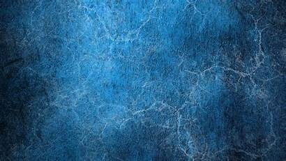 Grunge Texture Background Wallpapers 1080p Hdtv Fhd
