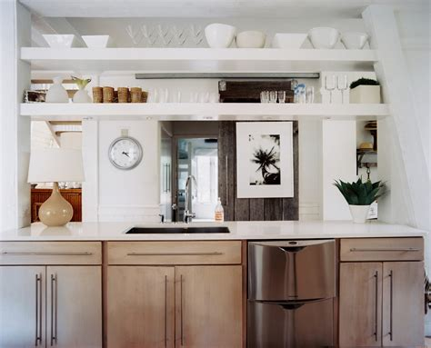 Shelves For Kitchen Cupboards by Kitchen Cabinets Photos 12 Of