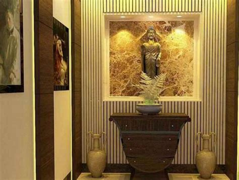 Foyer - The Passage To First Impression by Deepa Raj