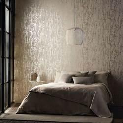 tapeten design ideen schlafzimmer die 25 besten ideen zu tapeten schlafzimmer auf graue schlafzimmer wände tapete