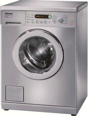 choisir lave linge le97 fr