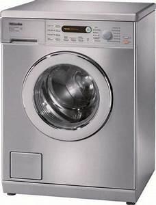 Choisir Son Seche Linge : choisir son lave linge ~ Melissatoandfro.com Idées de Décoration