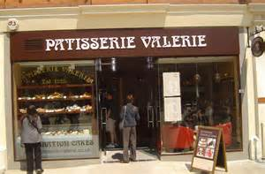 uk home interiors patisserie valerie simply shop fitters