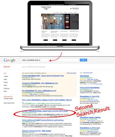 web design nj l shop website design nj