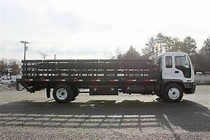 Isuzu Ftr For Sale 122 Used Trucks From  3 500