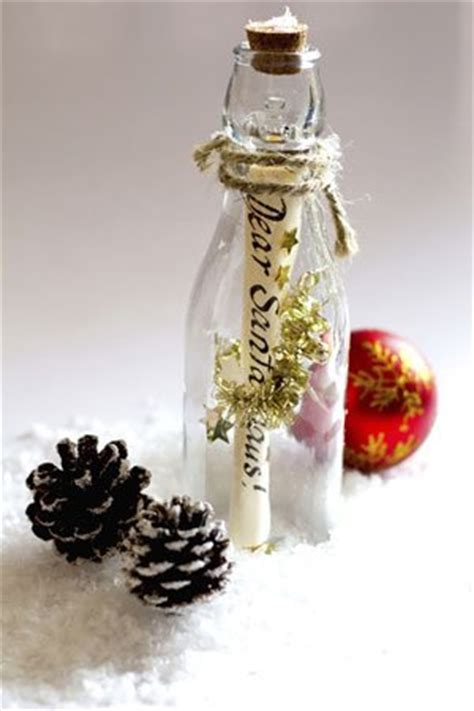 gutschein weihnachtlich verpacken pr 228 sente ohne geschenkpapier weihnachtlich verpacken