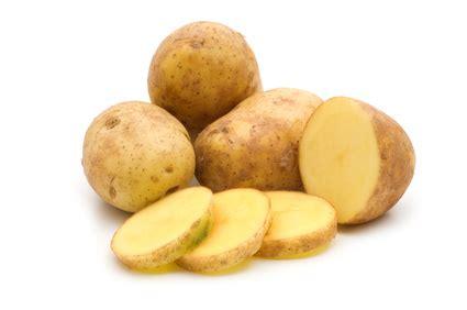 la pomme de terre un tr 232 s bon coupe faim