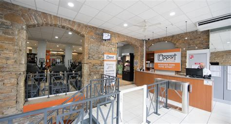 salle de fitness lyon 3 l appart fitness pr 233 fecture votre salle de sport 224 lyon 3