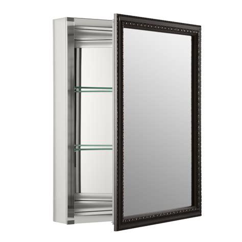 wayfair bathroom wall cabinet medicine cabinets wayfair 20 x 26 wall mount mirrored