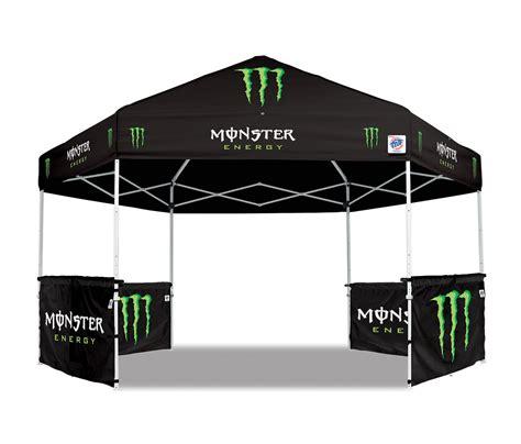 custom graphics     canopies  accessories