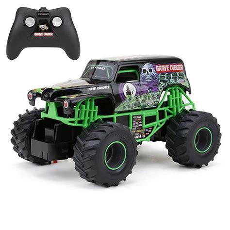 best monster truck videos best 25 rc grave digger ideas on pinterest monster