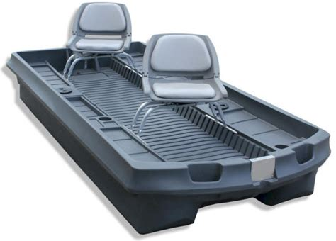 Millennium Boat Seats Bass Pro by Little Guy Sport Cing Trailers