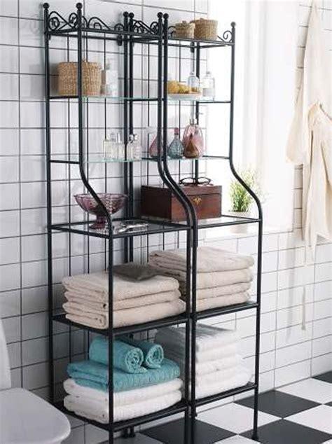 Bathroom Design Ideas 2013 by Top Ikea Bathroom Design 2013