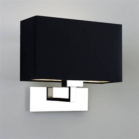 park lane grande 0539 wall light by astro online at