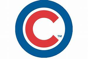 What Time Is The Cubs Game On? - Wrigleyville - Chicago ...