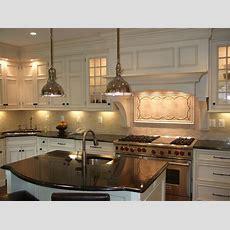 Kitchen Backsplash Designs Kitchen Traditional With Bar