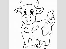 Coloring page wheat Coloring Pages for Free