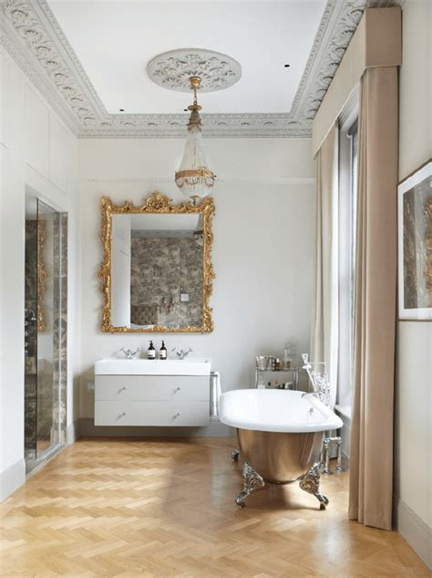 Bathroom Ideas Photo Gallery by Simple And Sophisticated Bathroom Ideas Photo Gallery