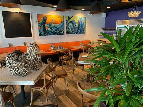grouper square islamorada fl artwork come derek