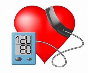 How To Assess Your Blood Pressure