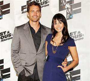 Jordana Brewster's Favorite Part About 'Fast and the ...