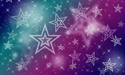 Star Abstract Wallpapers Stars Background 1080p