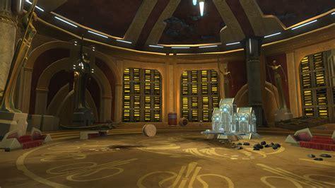 bureau wars wars tor planetary guide coruscant